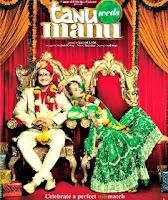 Rangrez mere song lyrics - R.Madhavan & Kangana Ranaut
