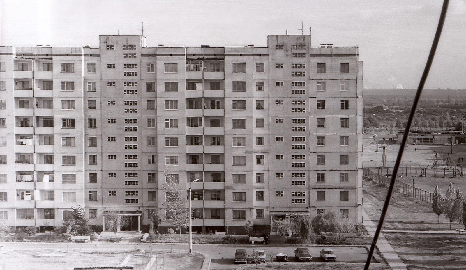 dneprodzerzhinsk-leviy-bereg-intim-uslugi