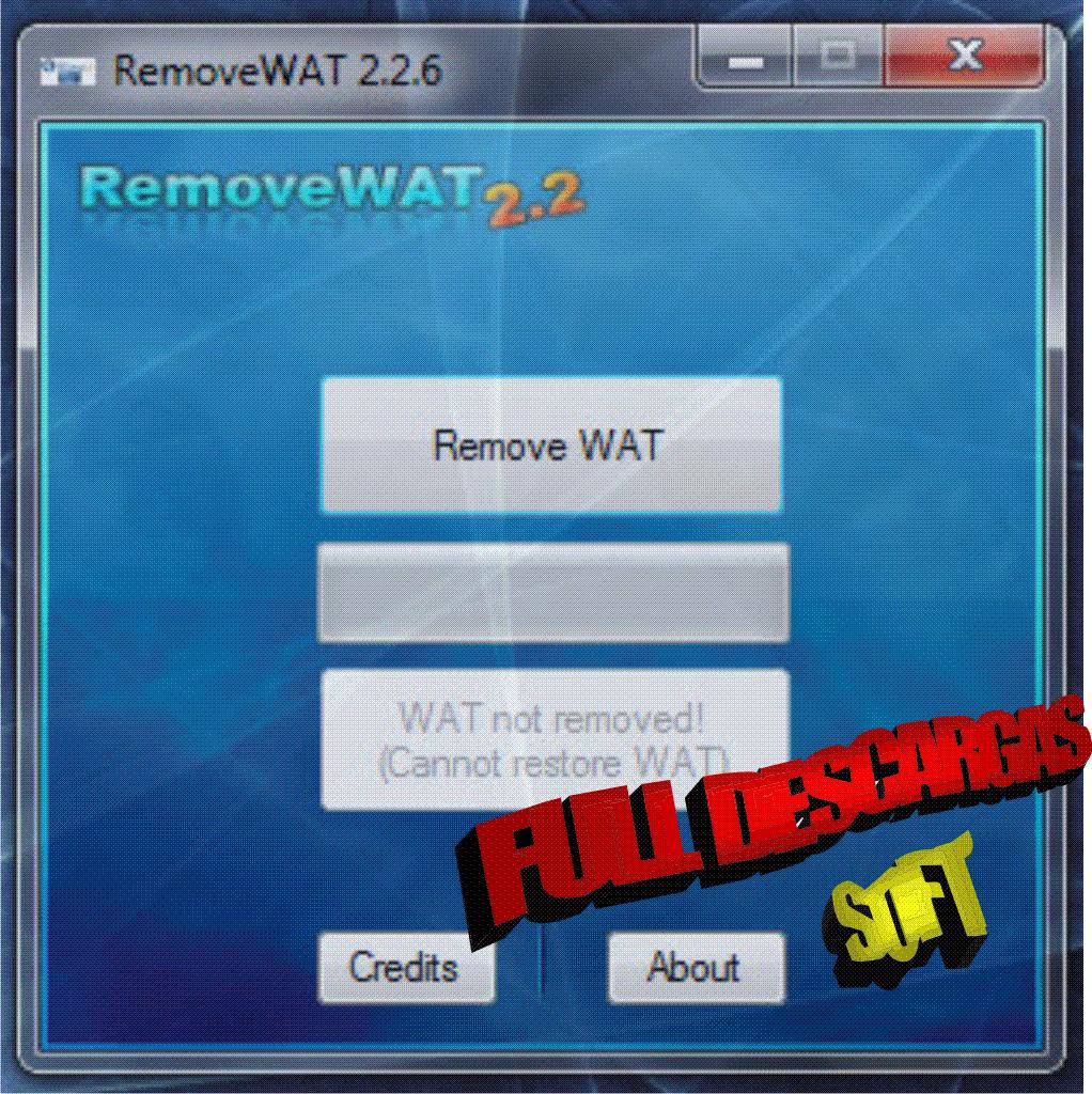 Image Result For Crack Para Quitar Windows No Es Original