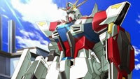 Assistir Gundam Build Fighters 14 Online = Video Gundam Build Fighters 14