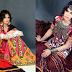 Embroidery Dresses | Rajasthani Handmade Dresses