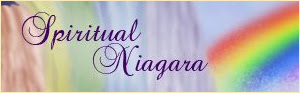 http://spiritualniagara.ca/profiles/members/booker_caleb.php