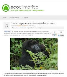 ecoclímatico