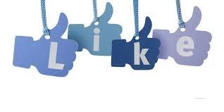 New Jasa Update Status Mengelola Facebook Fanpage