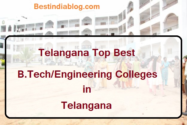 Agriculture b tech colleges in telangana