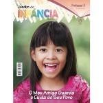 Jardim de Infância - Revista 03/2017