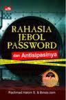Rahasia jebol pasword internet banking