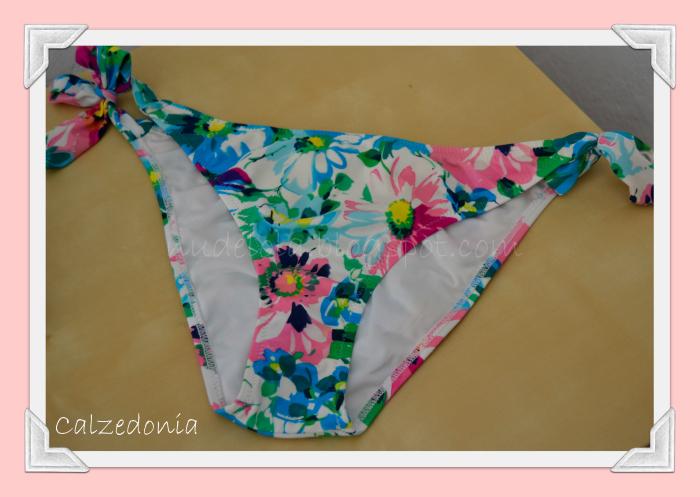 bikini_bragas_flores_colores_calzedonia_nudelolablog_01