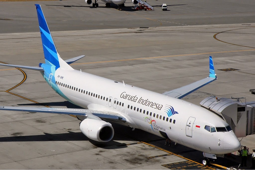 Garuda indonesia plans to serve manila by end of 2014 philippine garuda indonesia plans to serve manila by end of 2014 stopboris Choice Image