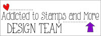 ATSM Design Team