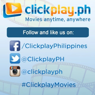 ClickPlay on Social Media