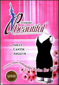 I'm An Authorized Agent of Premium Beautiful Corset