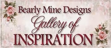 The Gallery of Inspiration