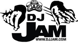 DJ JAM