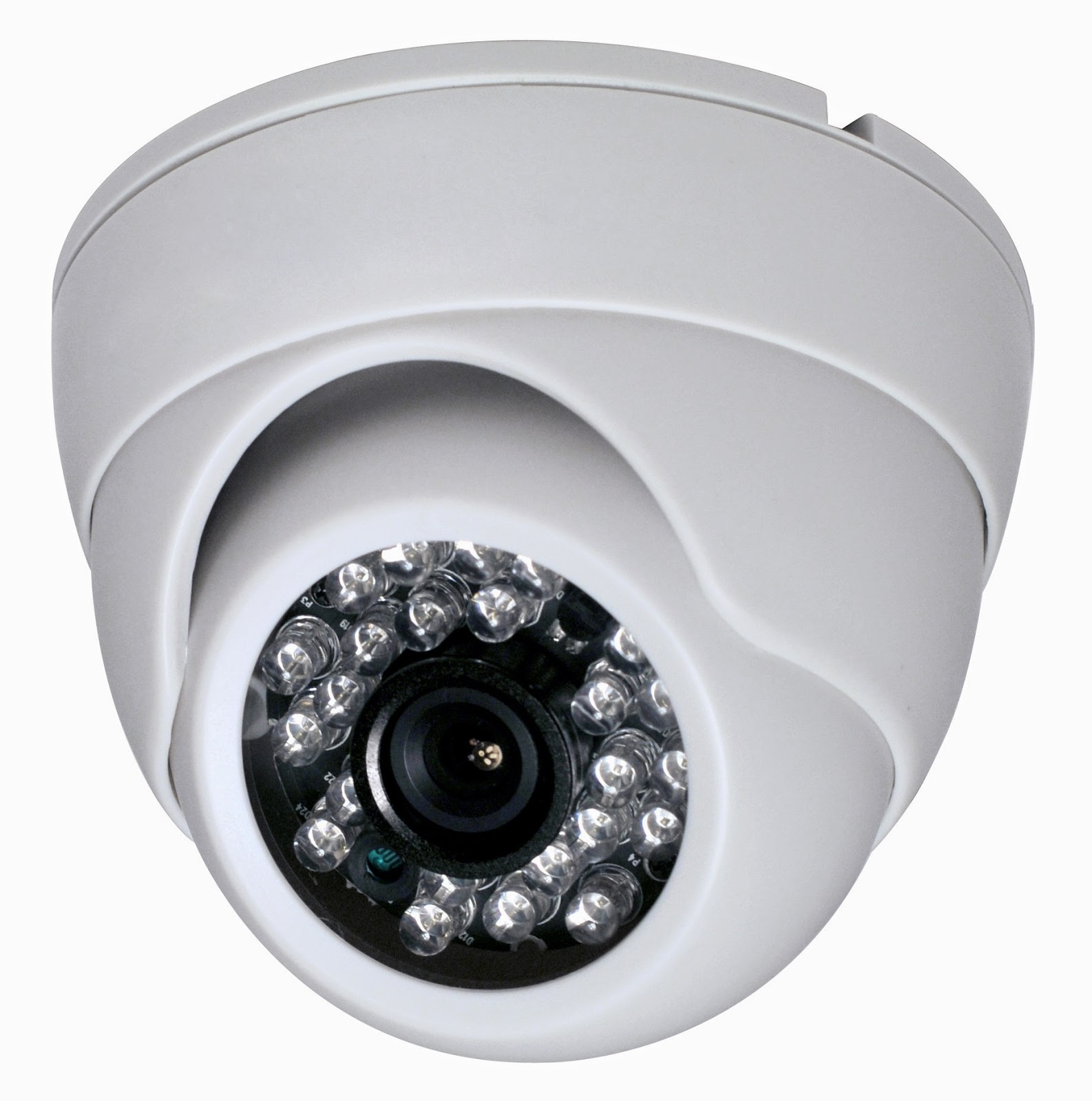 Security Systems Overland Park