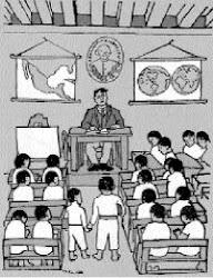 Educación agraria