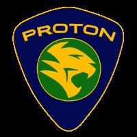 Jawatan Kerja Kosong Perusahaan Otomobil Nasional (PROTON) logo www.ohjob.info disember 2014