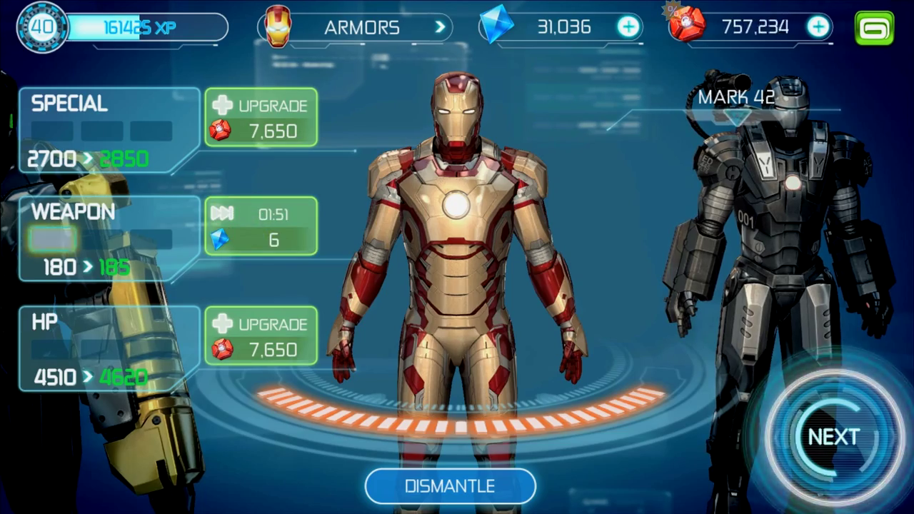 Игру Железный Человек Для Пк