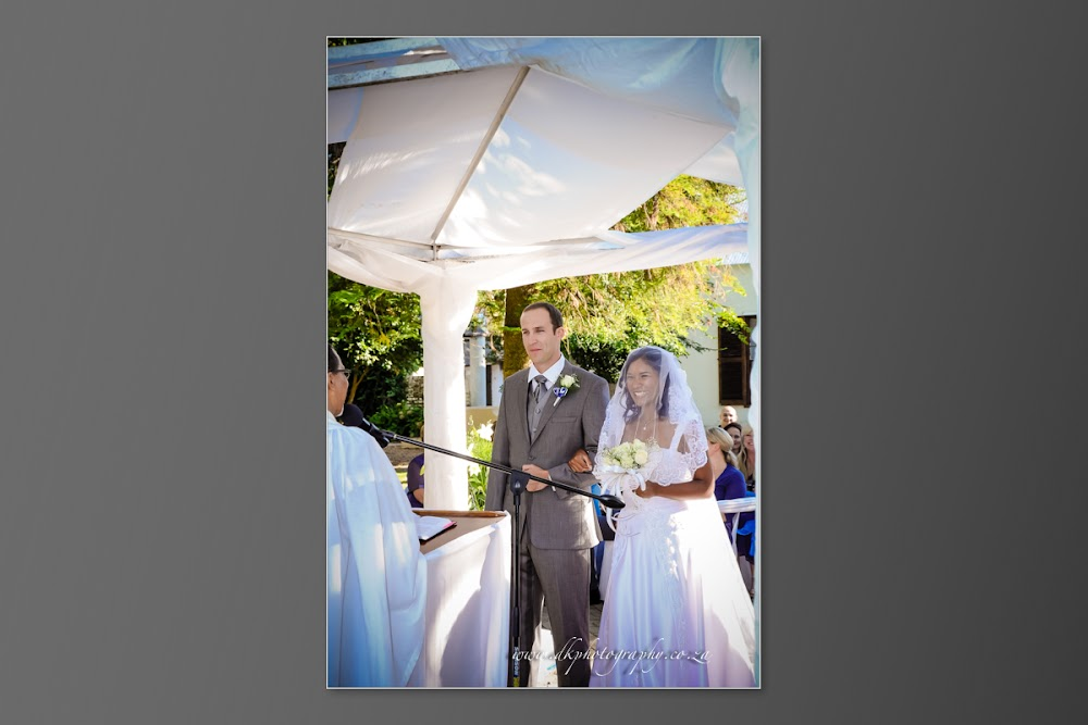 DK Photography DVD+SLideshow-151 Karen & Graham's Wedding in Fraaigelegen  Cape Town Wedding photographer