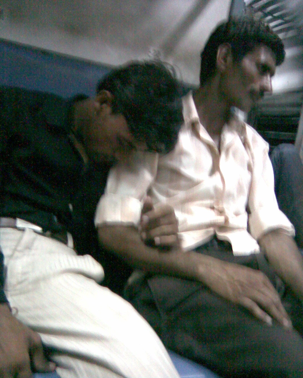 indian porn blogs