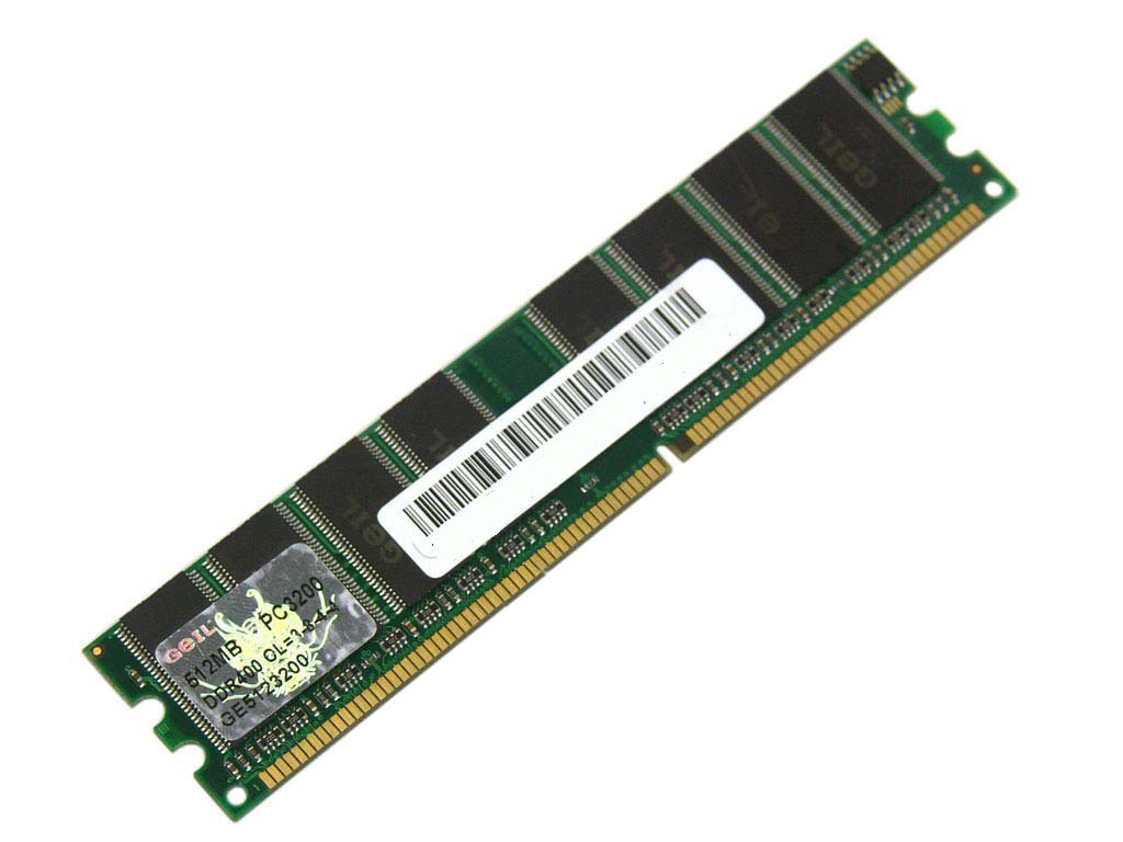 Computer Studies Difference Between Ram And Rom