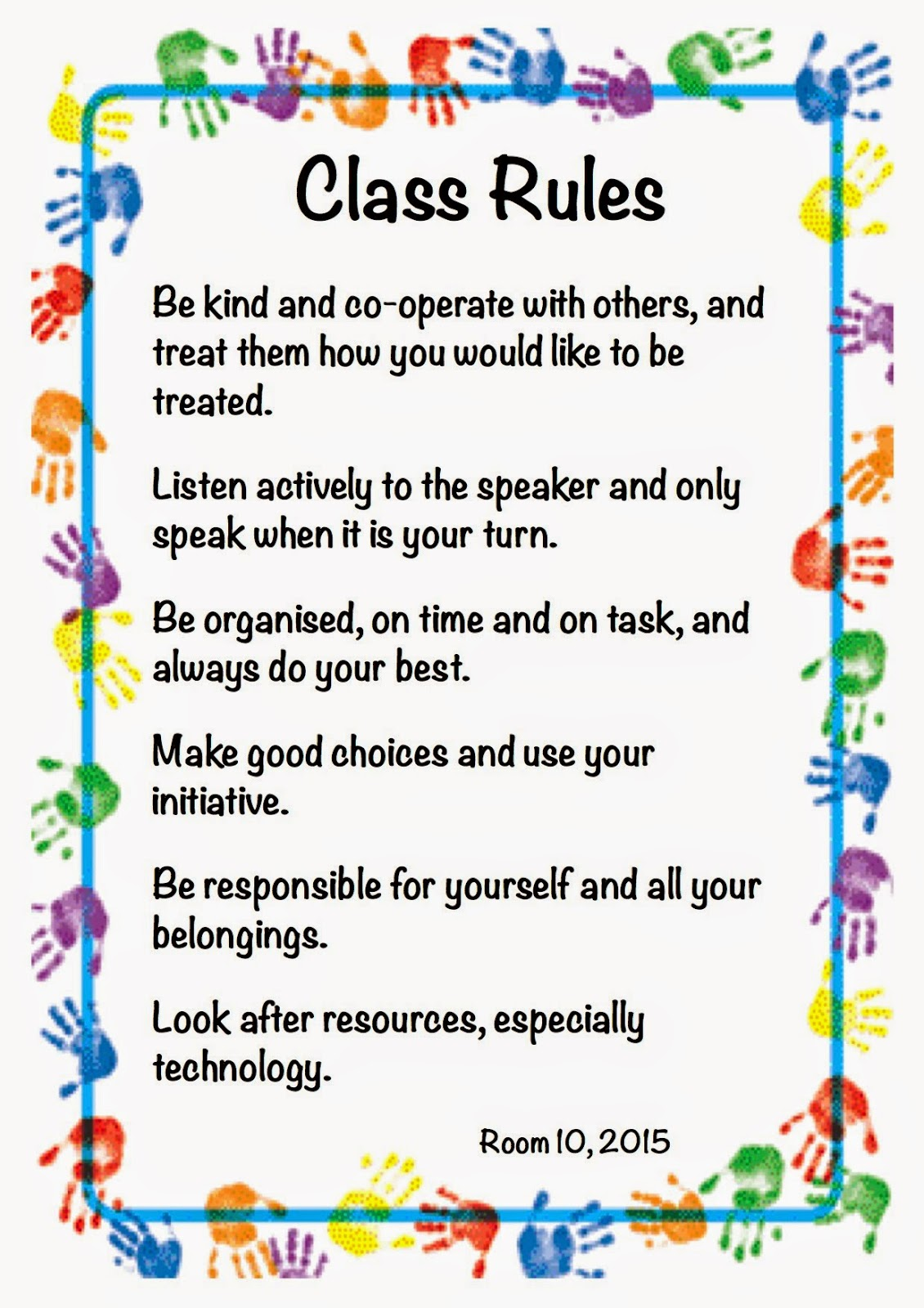room 10 s class blog our class theme and rules Forgot Homework Clip Art no homework clipart