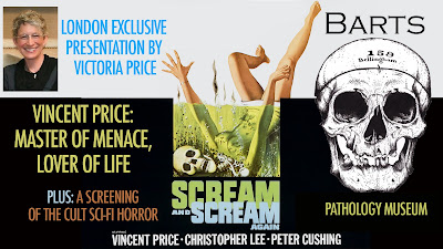 https://www.eventbrite.co.uk/e/vincent-price-master-of-menace-lover-of-life-talk-and-film-screening-tickets-16997954339