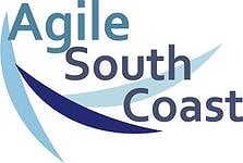 Agile South Coast