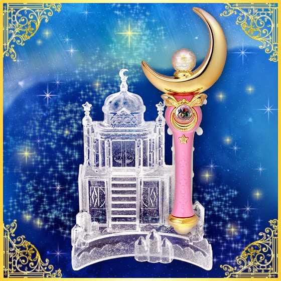 http://biginjap.com/en/home/11528-sailor-moon-moonlight-memory-moon-stick-castle-stand.html