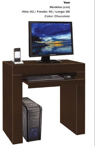 Carpinteria y muebles diaz muebles para pc for Muebles para computador
