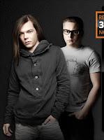 Tokio Hotel VIP Call  VIPcall+2