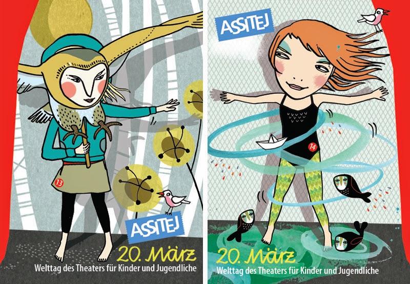 www.assitej.de