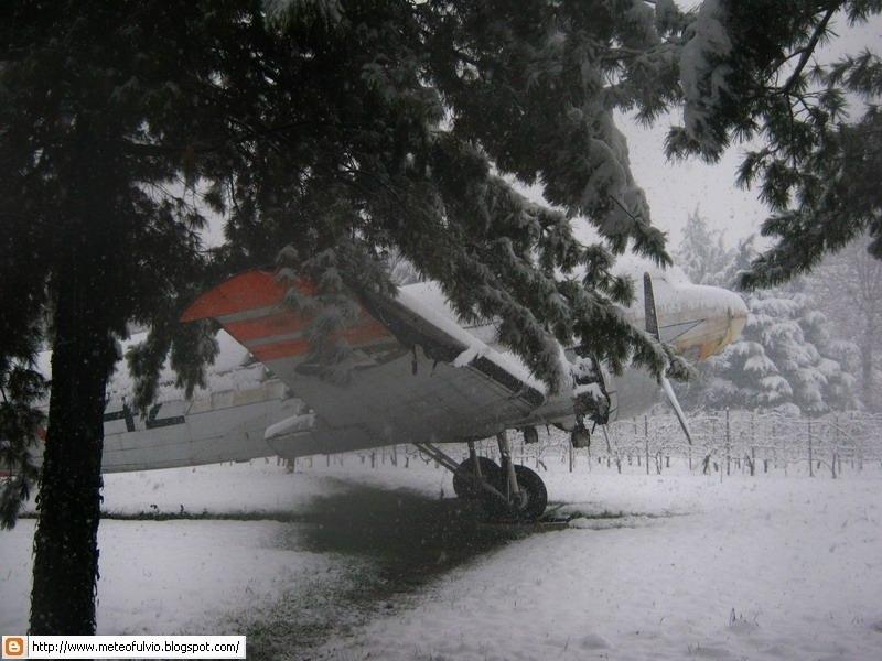 Neve Dic 2012
