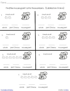 math worksheet : kindergarten fundations worksheets  k5 worksheets : Fundations Worksheets Kindergarten