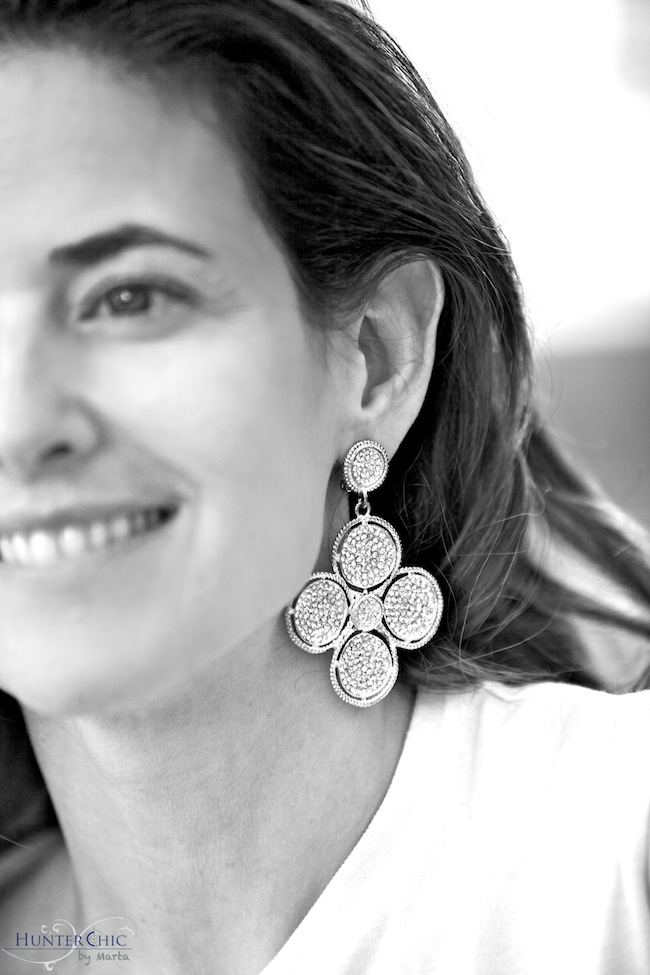 Celine-blog de moda-tendencia de moda-blog referente