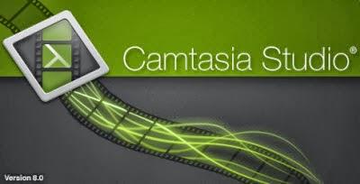 Mustafa SAĞIR (MScomputer): Camtasia Studio İndir