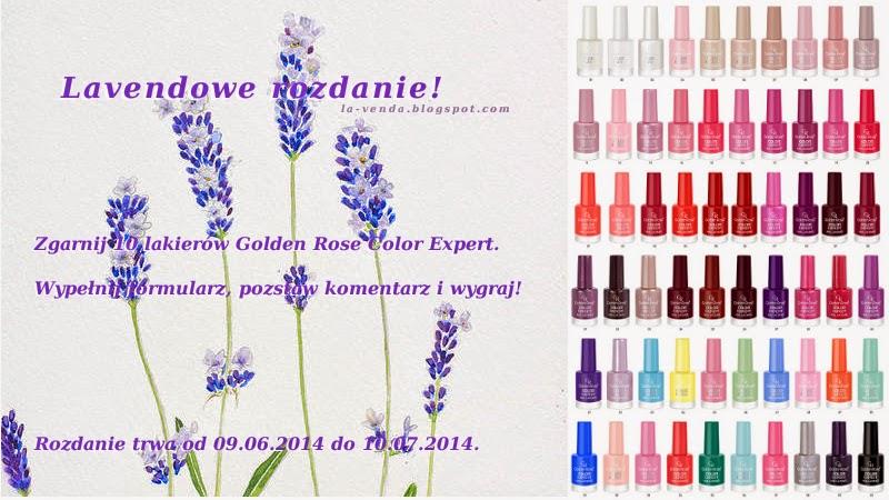 http://la-venda.blogspot.com/2014/06/moje-pierwsze-rozdanie.html