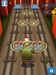 Subway Surfers download - baixar jogos para celular