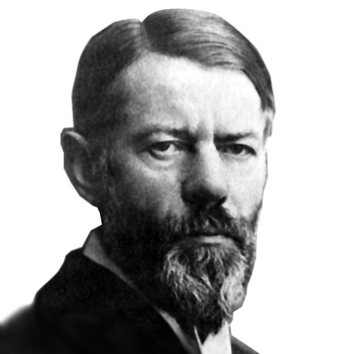 how can charisma max weber be The anatomy of charisma  t he early 20th-century german sociologist max weber wrote charisma is a quality that sets an  you can use charisma to get.