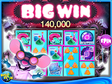 Big Fish Casino Slots 2
