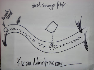 cara penggunaan racun semut, obat semut, anti semut