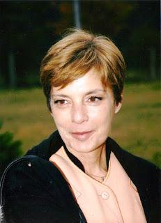 Vera Tucovic