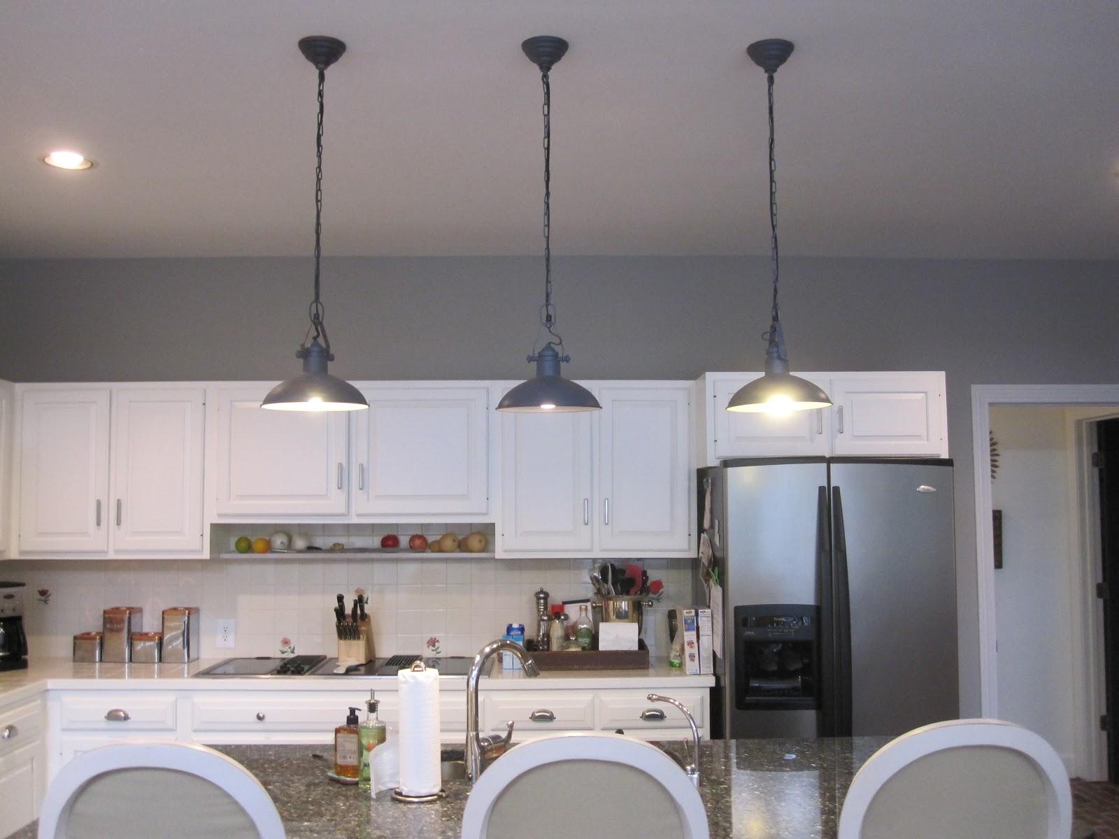 Vintage Kitchen Island Unique Design Retro Kitchen Design Ideas Beautiful Center Island Kitchen Lighting