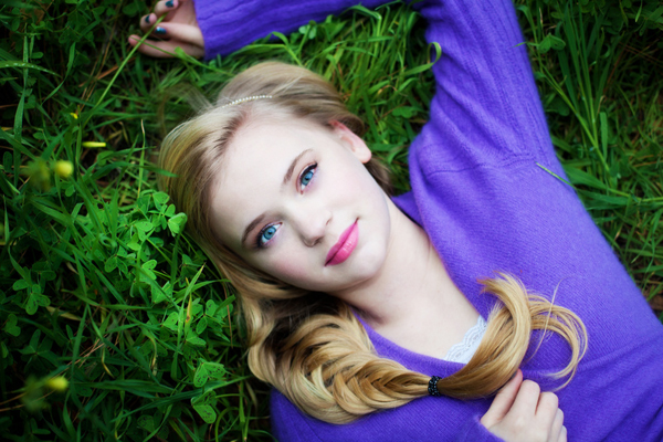 sierra mccormick actriz disney channel serie tv ant farm chica sexy hot 2012