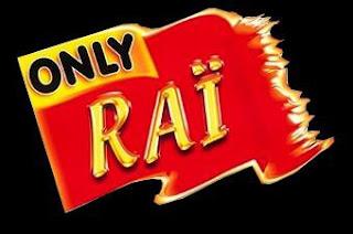 Only Rai Fm Online
