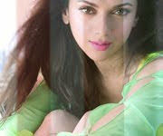 """<a href=""""http://clickyess.blogspot.in/2014/04/beautiful-sexy-actress_72"""">Beautiful Sexy Actress</a>"""