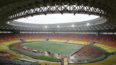 Prediksi Skor Spartak vs Benfica