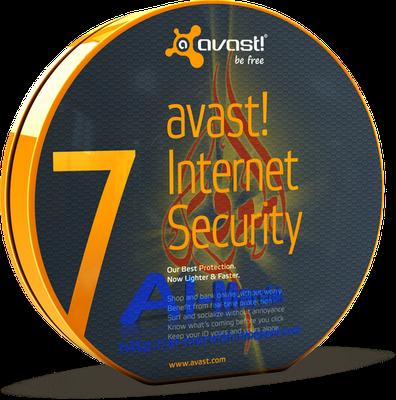 http://3.bp.blogspot.com/-mi7DXTtI0VM/T4ko61H8M1I/AAAAAAAAARU/BqxSMM4g0S0/s1600/Avast-Internet-Security-7.png