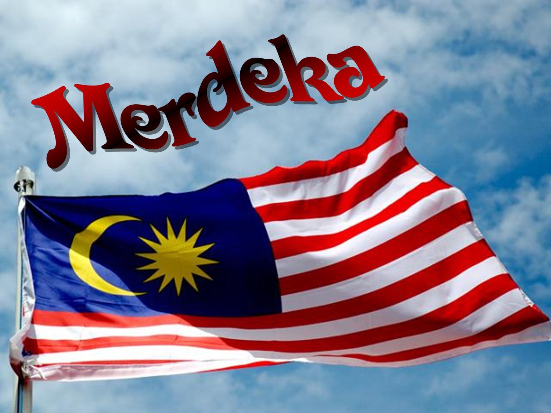 http://3.bp.blogspot.com/-mi88GfoUWh4/UEAMx9Ie4qI/AAAAAAAADFE/beufwIyoxik/s1600/malaysia-bendera-jalur-gemilang-merdeka.jpg