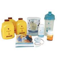Nuestro programa Clean 9 le ayudará a depurar su organismo y a bajar de peso: